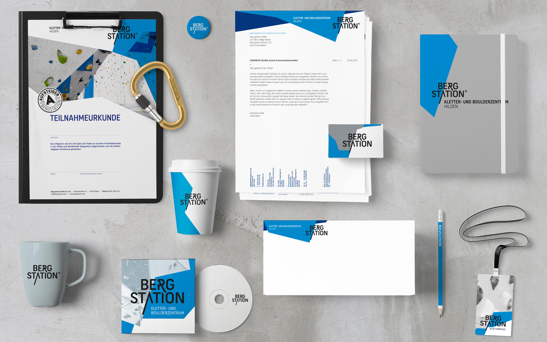 staygolden-Bergstation_Corporate_Design-Stationery