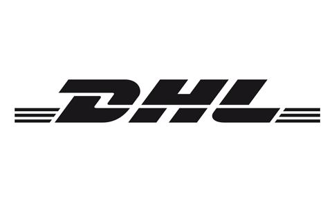 Pix-client_DHL_480x300