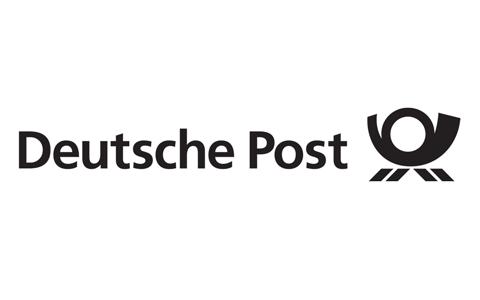 Pix-client_DeutschePost_480x300