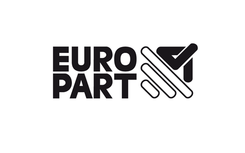 Pix-client_EUROPART_480x300