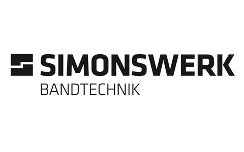 Pix-client_SIMONSWERK_480x300