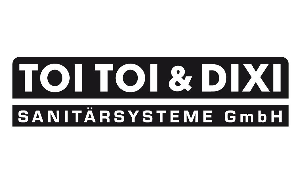 Pix-client_TOITOI&DIXI_480x300