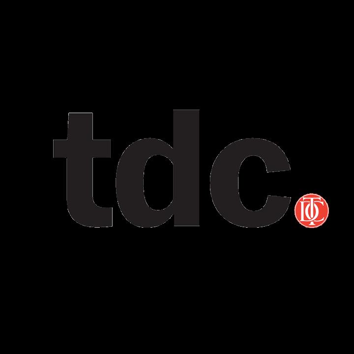 TDC-Award