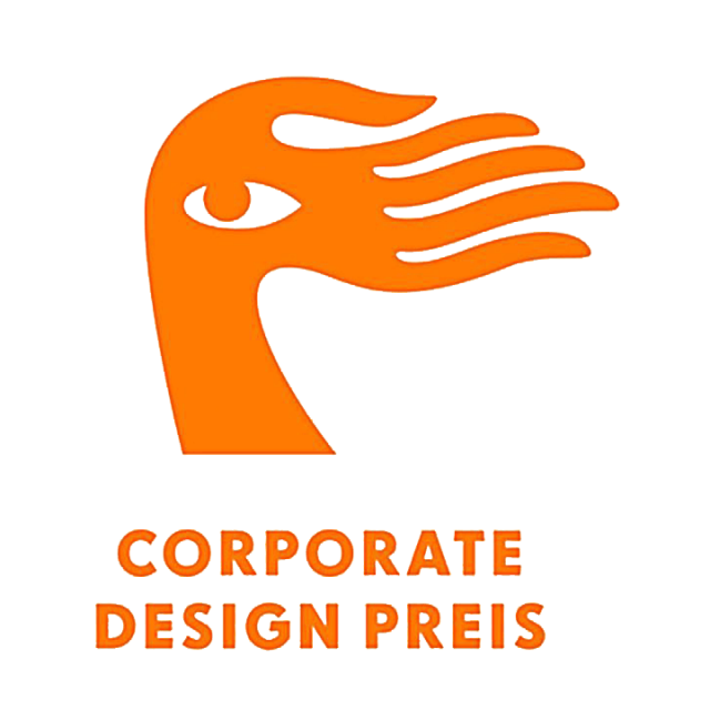 Corporate_Design_Preis-1-640x640