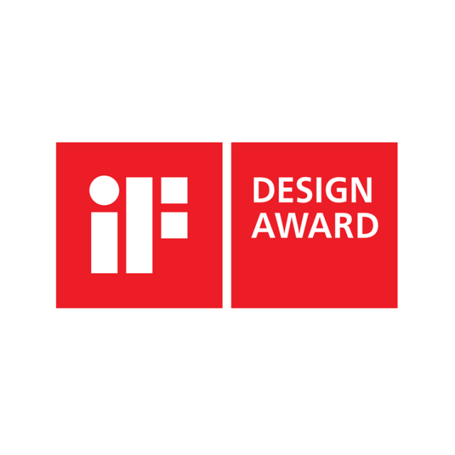 IF_Design_Award-1-640x640
