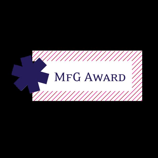 Mit-freundlichen-Grüßen_Award-1-640x640