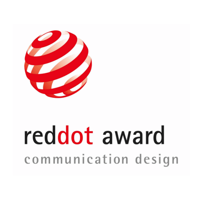 Red_Dot_Award-1-640x640