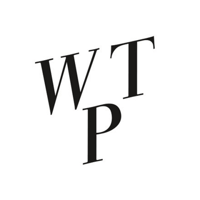 Walter_Tiemann_Preis-1-640x640