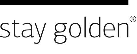 stay golden GmbH