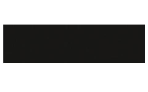 stay_golden-auftraggeber-bankhaus_werhahn