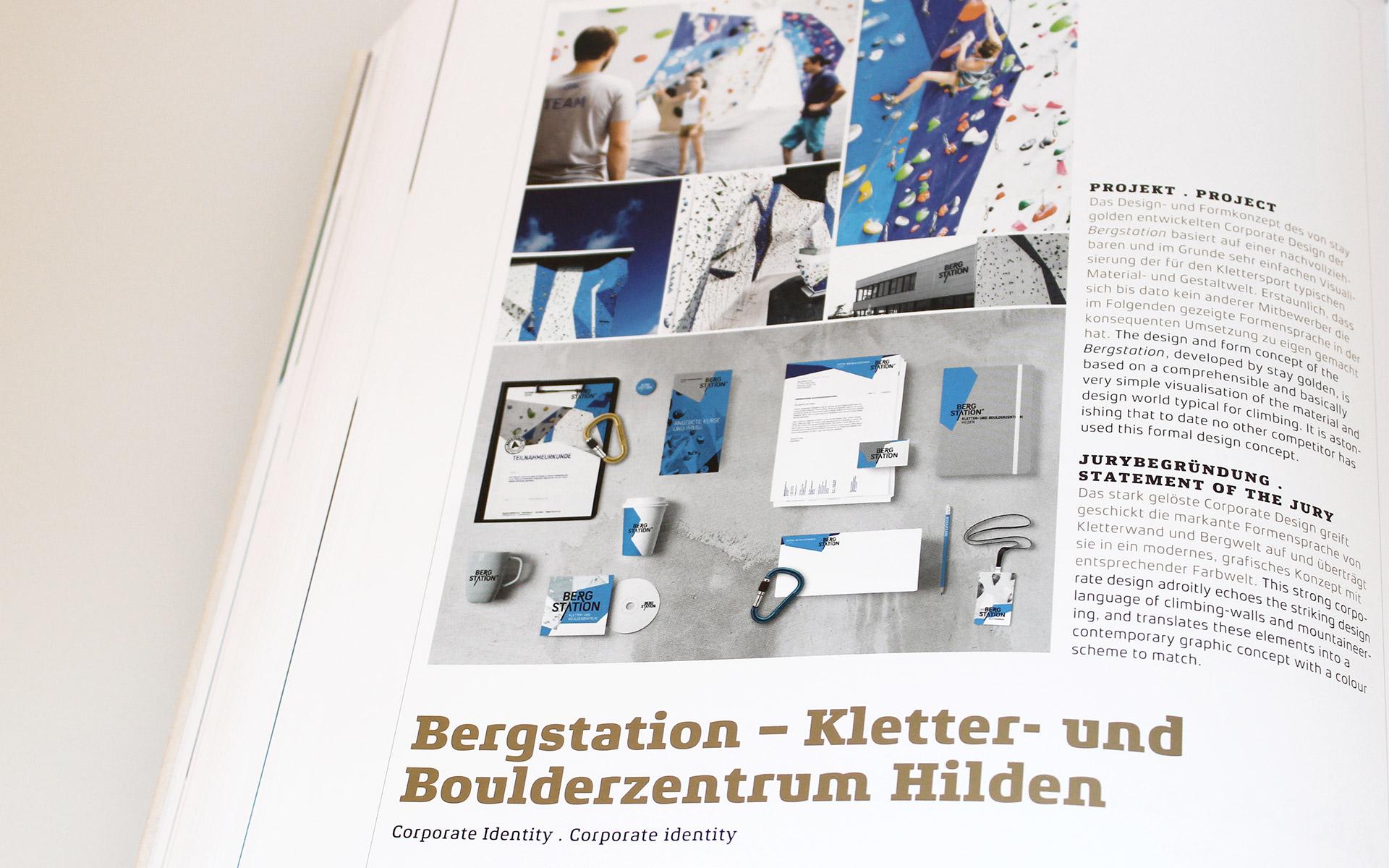 stay_golden-gesamtkatalog-german_design_award-2019-02