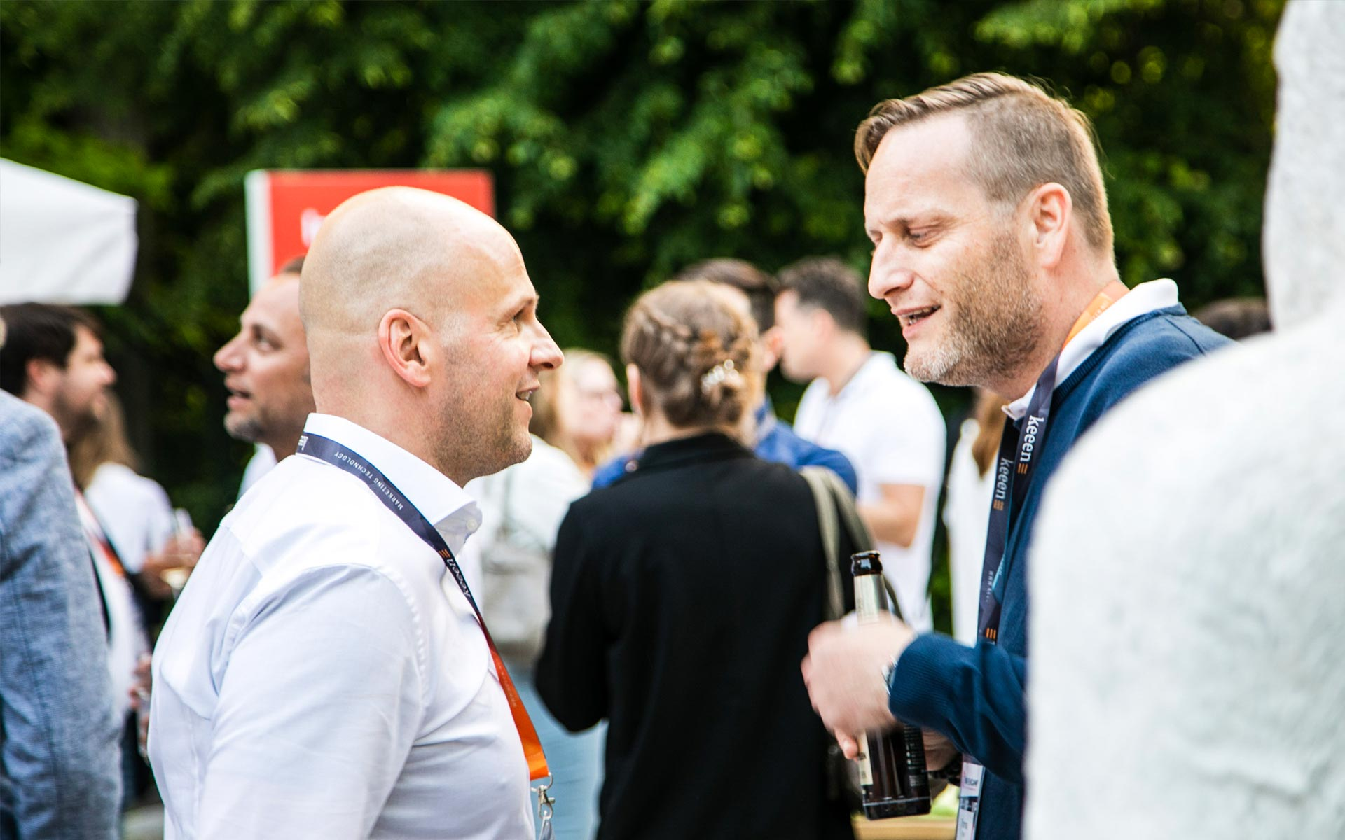 stay_golden-markencamp-2019-markenkonferenz-frankfurt-corporate_design-02