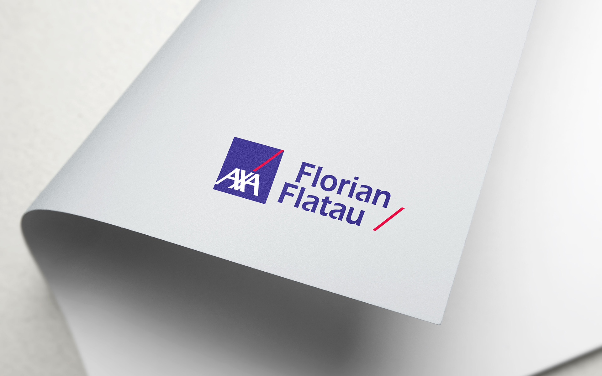 stay_golden-axa-florian_flatau-logotype-01