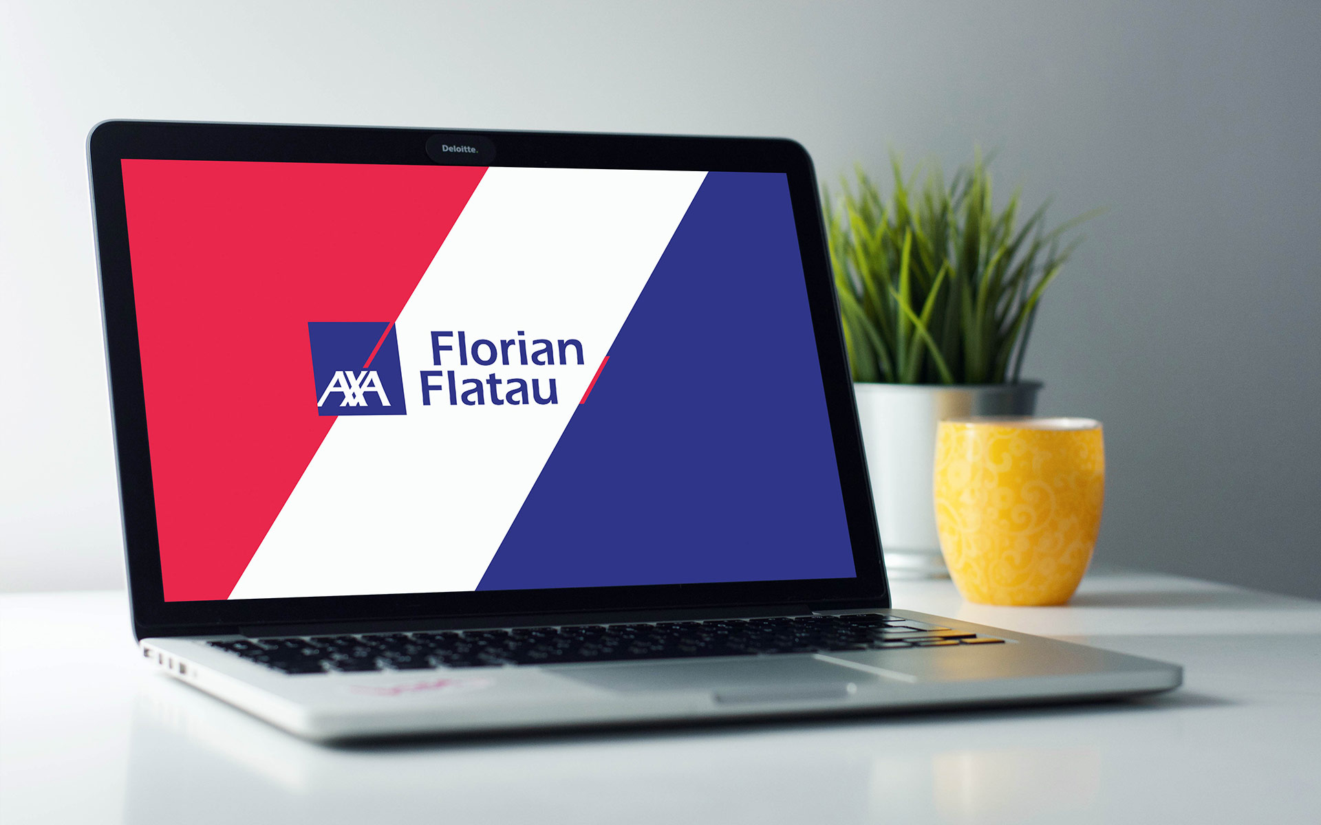 stay_golden-axa-florian_flatau-logotype-02