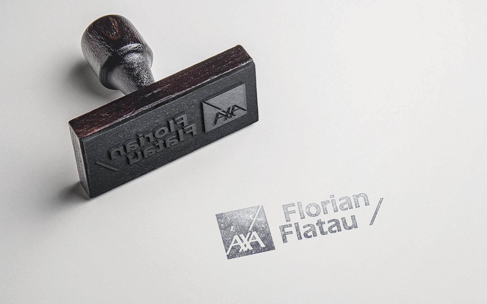 stay_golden-axa-florian_flatau-logotype-03