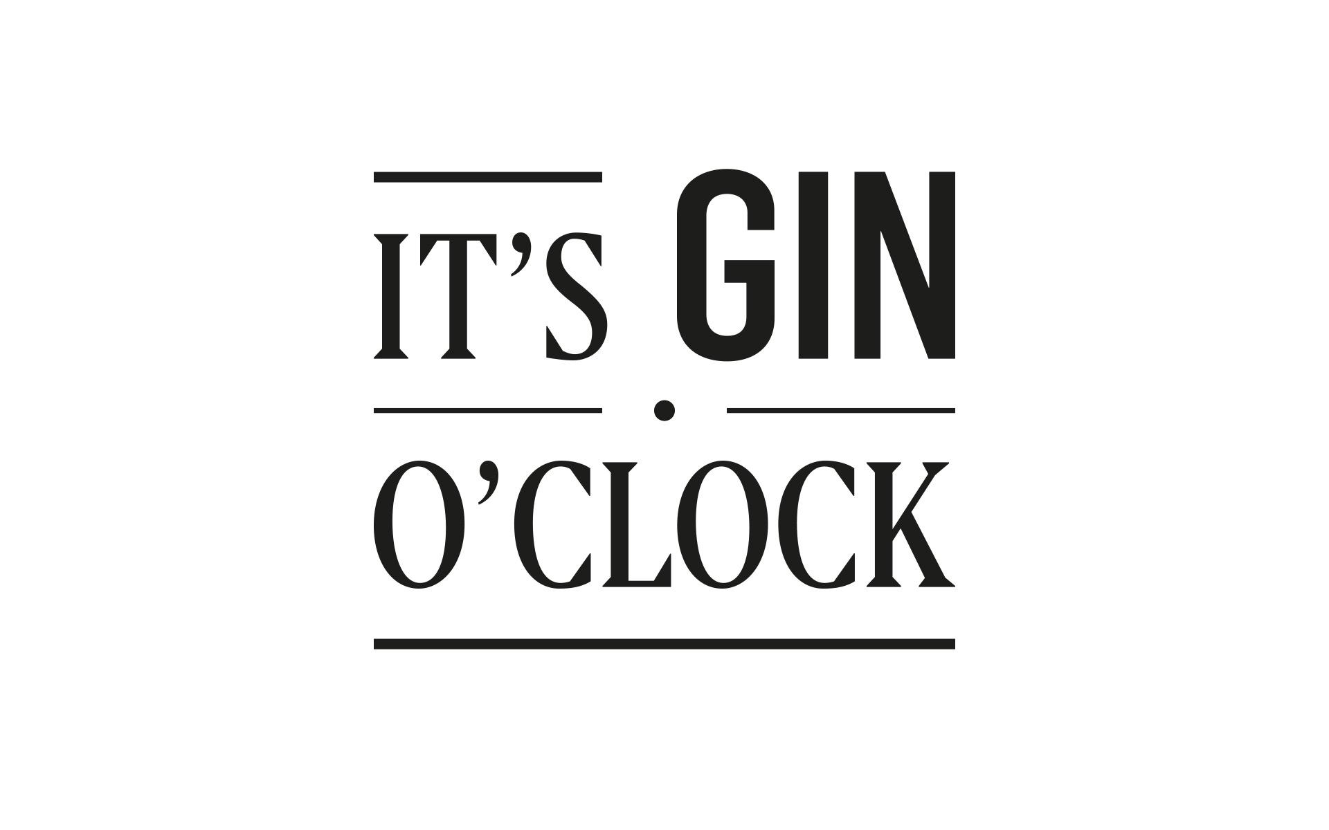 stay golden, brand identity, corporate design, design, marke, it's gin o'clock, gin, gin blog, fidentity, logo, farbwelt, designkonzept, düsseldorf, osnabrück