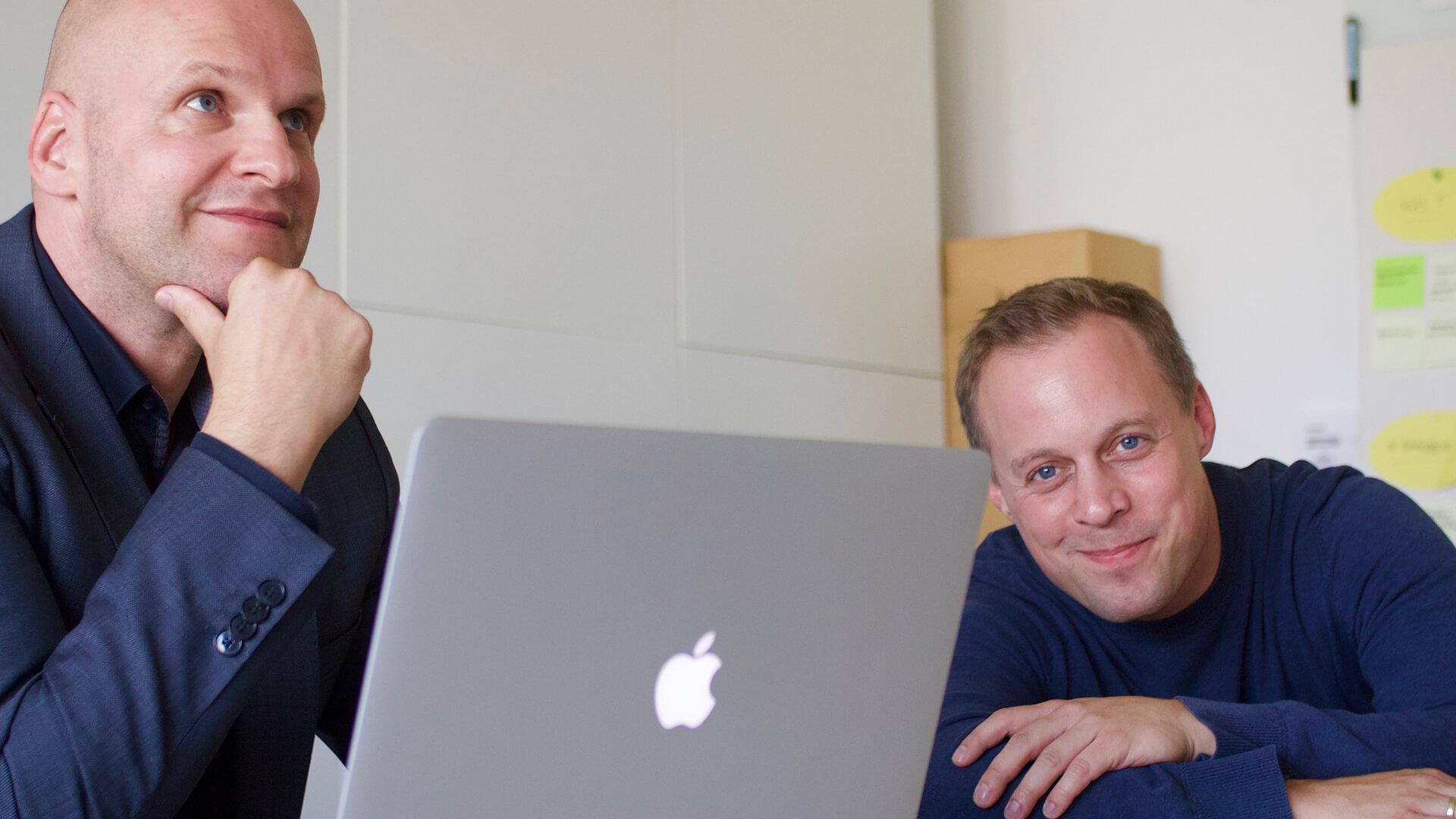 staygolden-Designagentur-Helge_Carsten