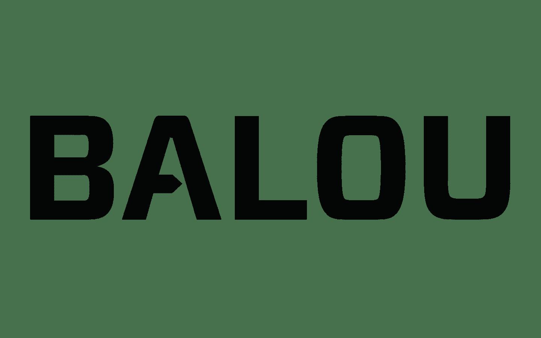 staygolden-Balou