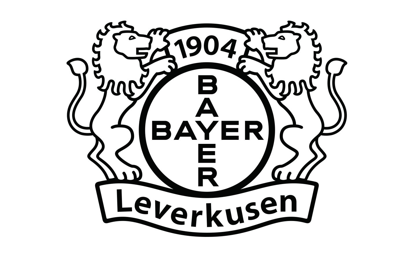 staygolden-Bayer04