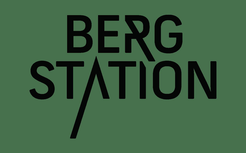staygolden-Bergstation
