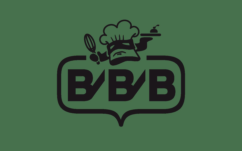 staygolden-BlackBeltBakery