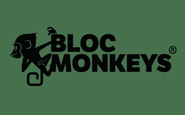 staygolden-BlocMonkeys