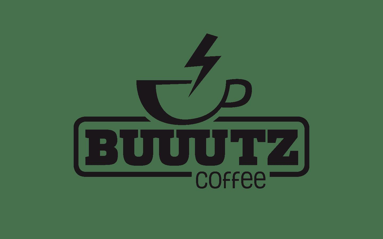 staygolden-BuuutzCoffee