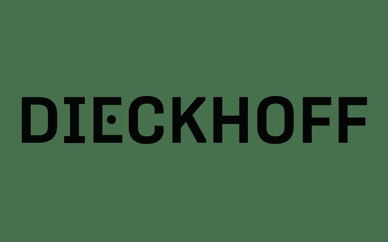 staygolden-Dieckhoff