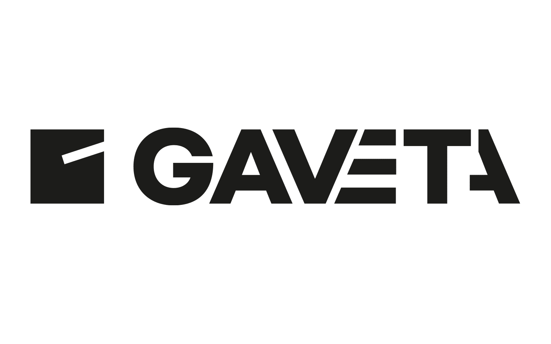 staygolden-GAVETA