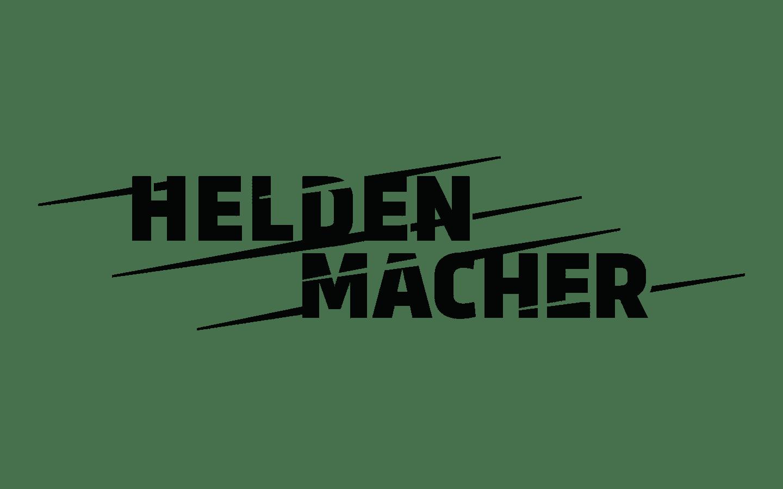 staygolden-Heldenmacher