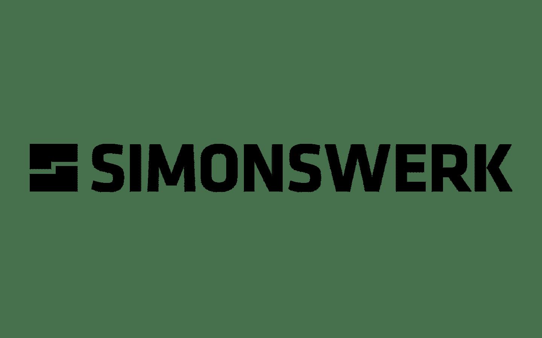 staygolden-Simonswerk