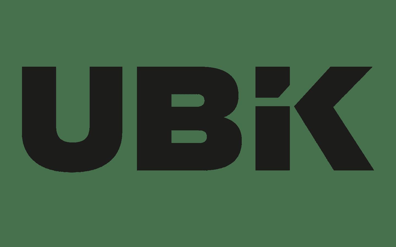 staygolden-UBIK