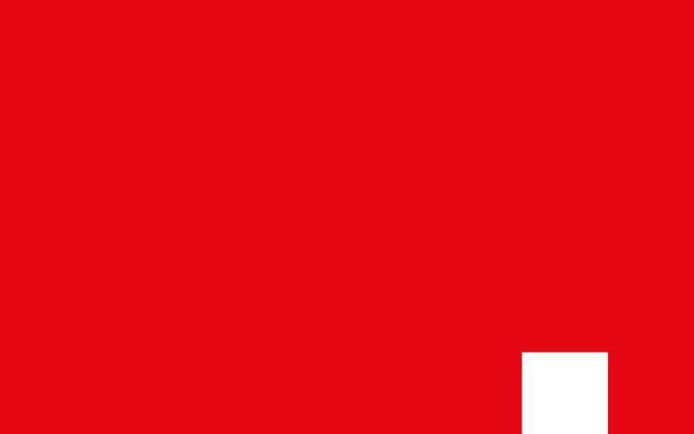 stay golden, corporate design, switzerland, swiss packaging technology, branding, news