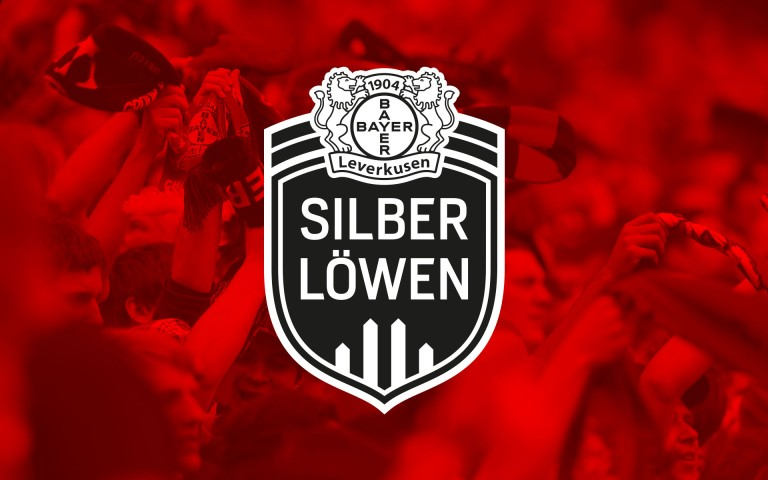 stay_golden-bayer_04_leverkusen-silberlöwen-02
