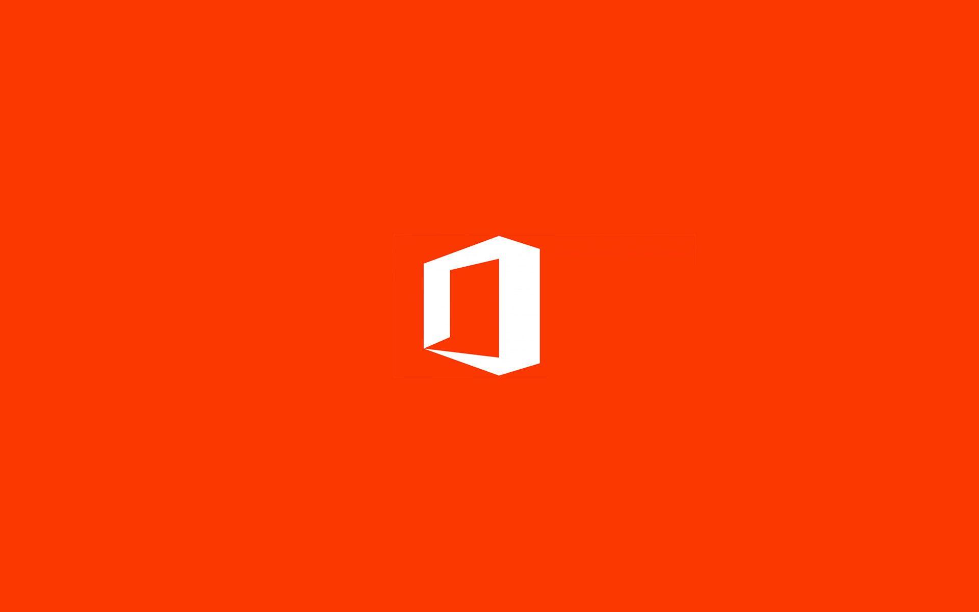 staygolden, microsoft, office, gestaltung, office vorlagen, design, corporate design, templates, wir lieben office, düsseldorf, bremen