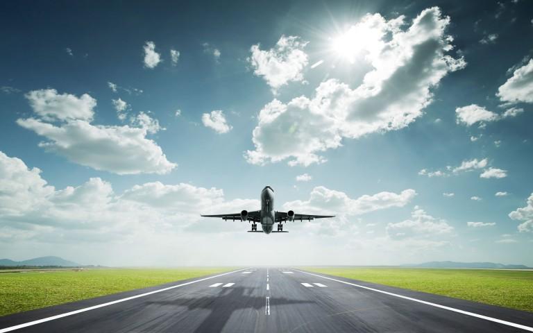 EASA Coporate Design, Europäische Agentur für Flugsicherheit