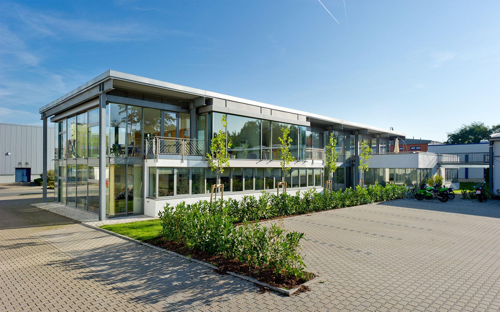 stay golden, corporate design, branding, Agentur, marke, Markenauftritt, art, kunst, investment, fintech, Düsseldorf, Osnabrück, München, Berlin,