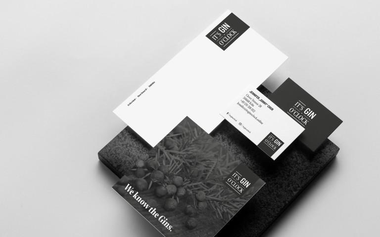 CP-19_16-IGOC-Corporate_Design-01