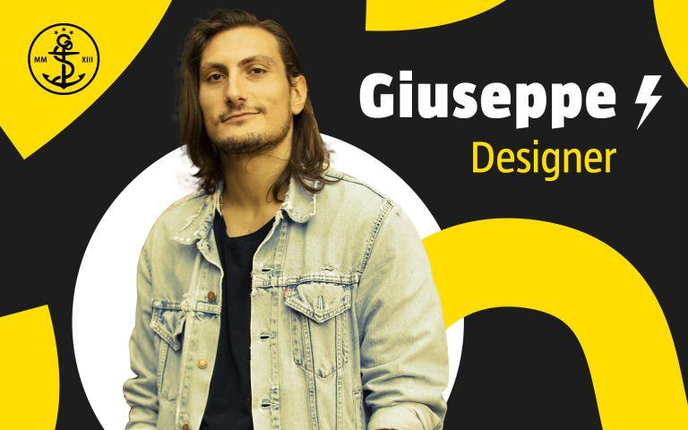 stay golden, team, giuseppe migliaccio, design, corporate design, branding, düsseldorf