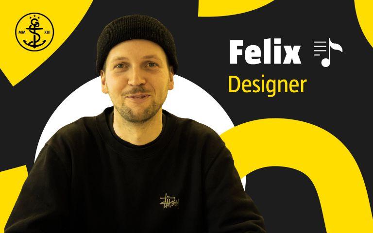 stay golden, team, felix plien, design, corporate design, branding, düsseldorf