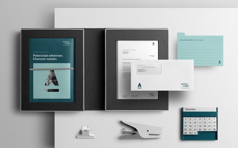 Achim_Unger-Corporate_Design-Branding