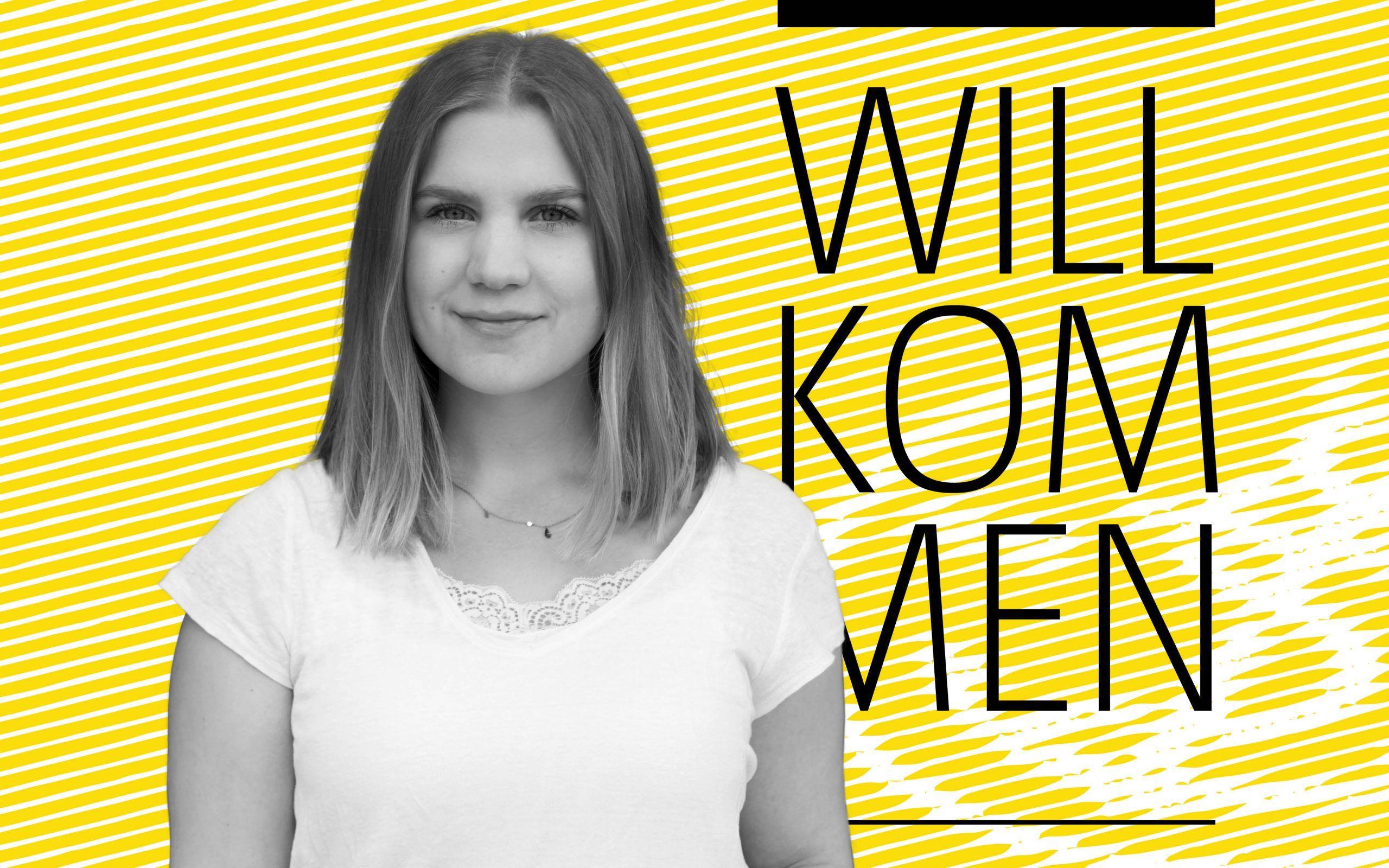stay golden, team, julia kuhlmann, design, corporate design, branding, düsseldorf