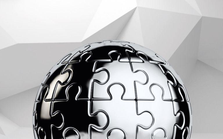 stay golden, webdesign, web, design, digital, relaunch